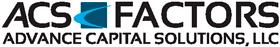 ACS Factors